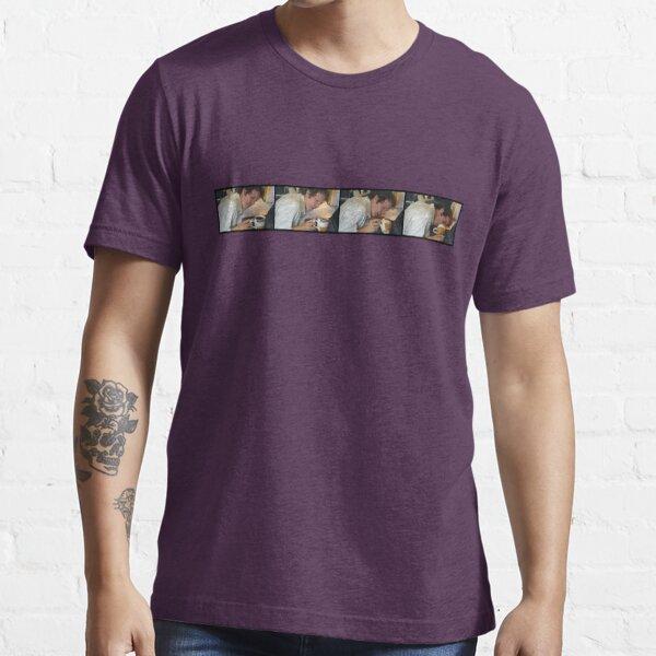 Neil Breen Nods Off Essential T-Shirt