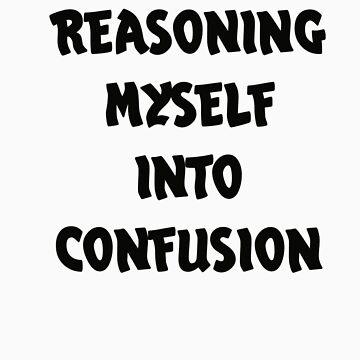 reasoning by jdenney