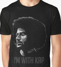 imwithkap Graphic T-Shirt