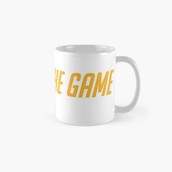 Got Your PotG Right Here.. Classic Mug