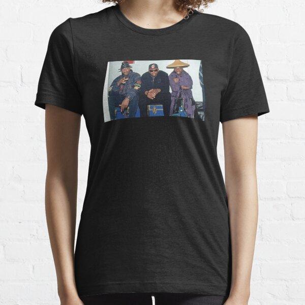 The Geto Boys Hip Hop Album Gangsta Rap T Shirt