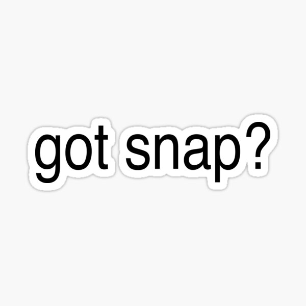 Tiny Teen Slut Snapchat