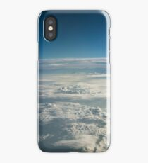 Looking Out iPhone Case/Skin