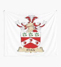 Ryan Wall Tapestry