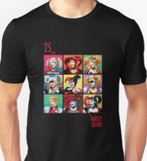 HQ Anniversary Tee T-Shirt