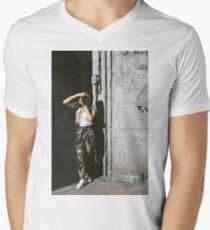 Snapshot T-Shirt