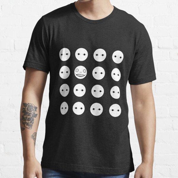 Automata Essential T-Shirt
