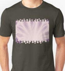 Crystal Genesis: Dawn T-Shirt