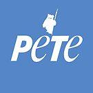Star Wars PETA Parody (no text) by Expalphalog
