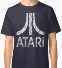 Retro Vintage Atari Classic T-Shirt
