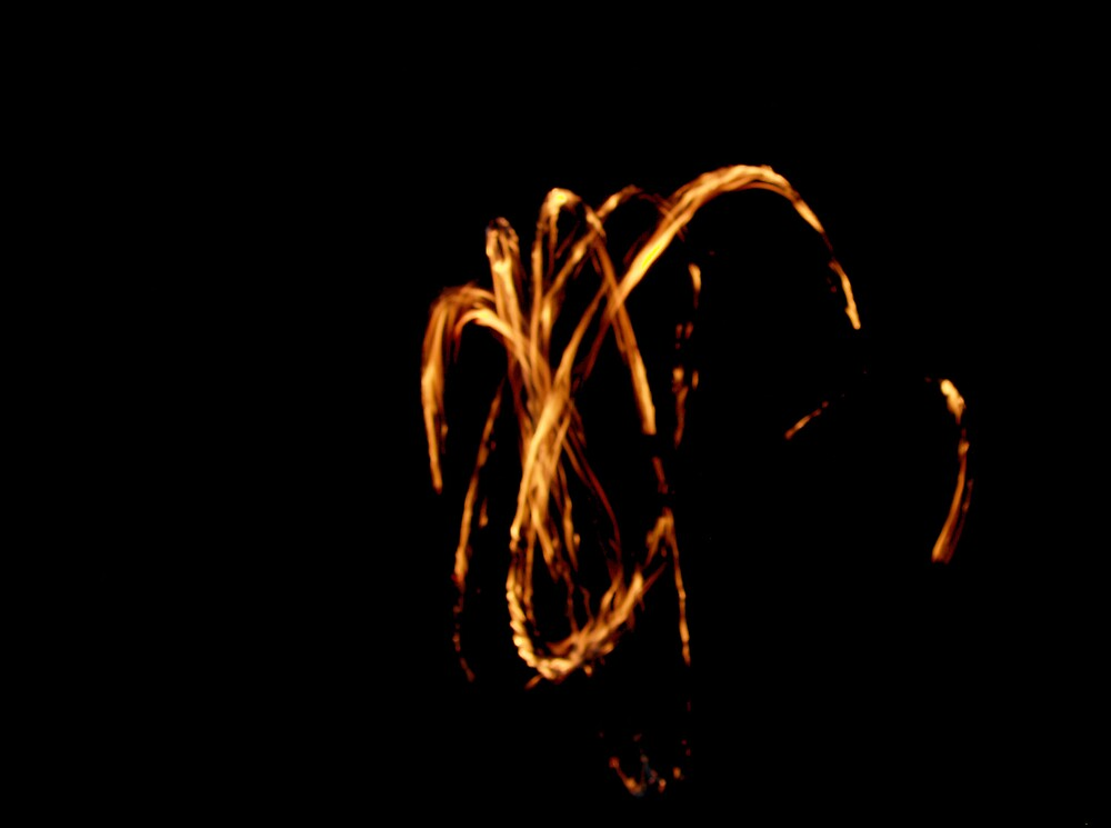 OCF Fire Poi 7 by RolandTumble