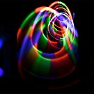 Light by Terence J Sullivan