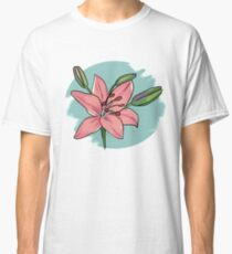 Lilie Classic T-Shirt