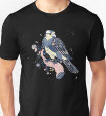 Sweet Robin T-Shirt