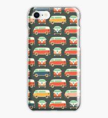 Travel 2 iPhone Case/Skin