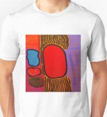 Yayoi Kusama - Life is The Heart of a Rainbow ,2017 T-Shirt