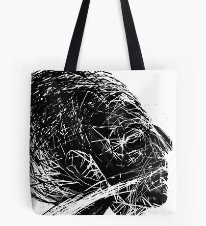 'Achilles' Tote Bag
