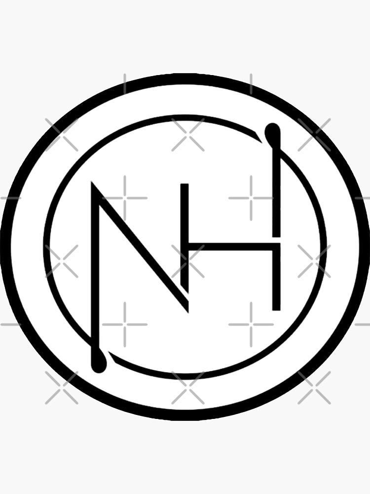Niall Horan Logo by LaurasPlace