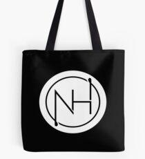 Niall Horan Logo Tote Bag