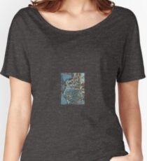 Unicorn Women's Relaxed Fit T-Shirt