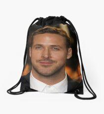 Ryan Gosling Drawstring Bag