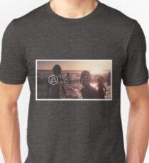 "Linkin Park's ""One More Light"" Items T-Shirt"