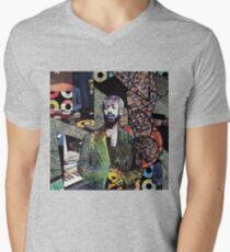Vintage Hiphop T-Shirt