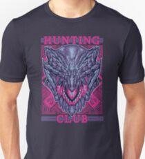 Hunting Club: Gore Magala Unisex T-Shirt