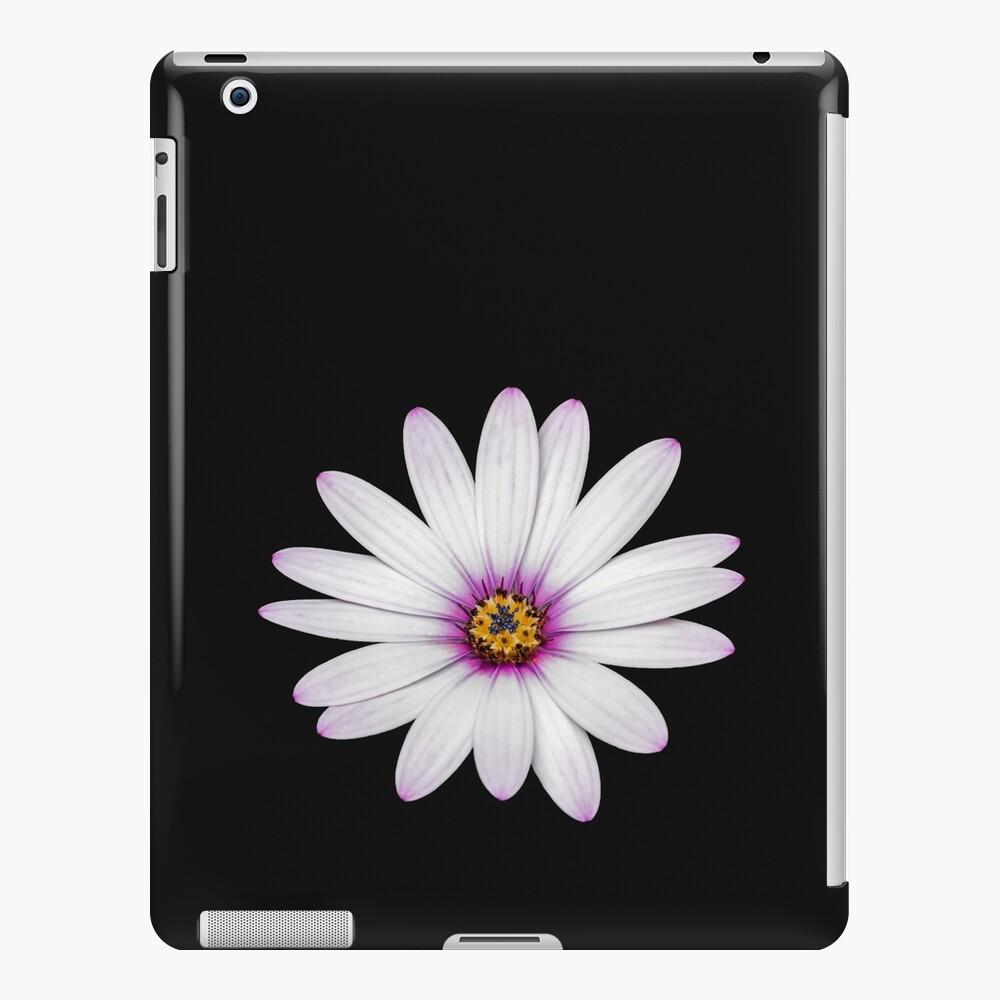 African Daisy iPad Case & Skin