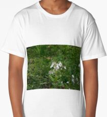 Countryside Long T-Shirt
