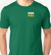 The Misfits T-Shirt