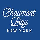 Chaumont Bay NY by yelly123