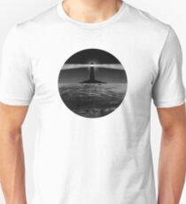 Lighthouses Unisex T-Shirt