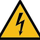 W012 High voltage by devtee