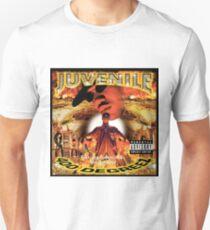 400 Degreez T-Shirt