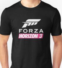 Forza horizon 3 T-Shirt