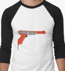 Duck Hunt Zapper T-Shirt