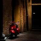 Travel Italian Style by marting04