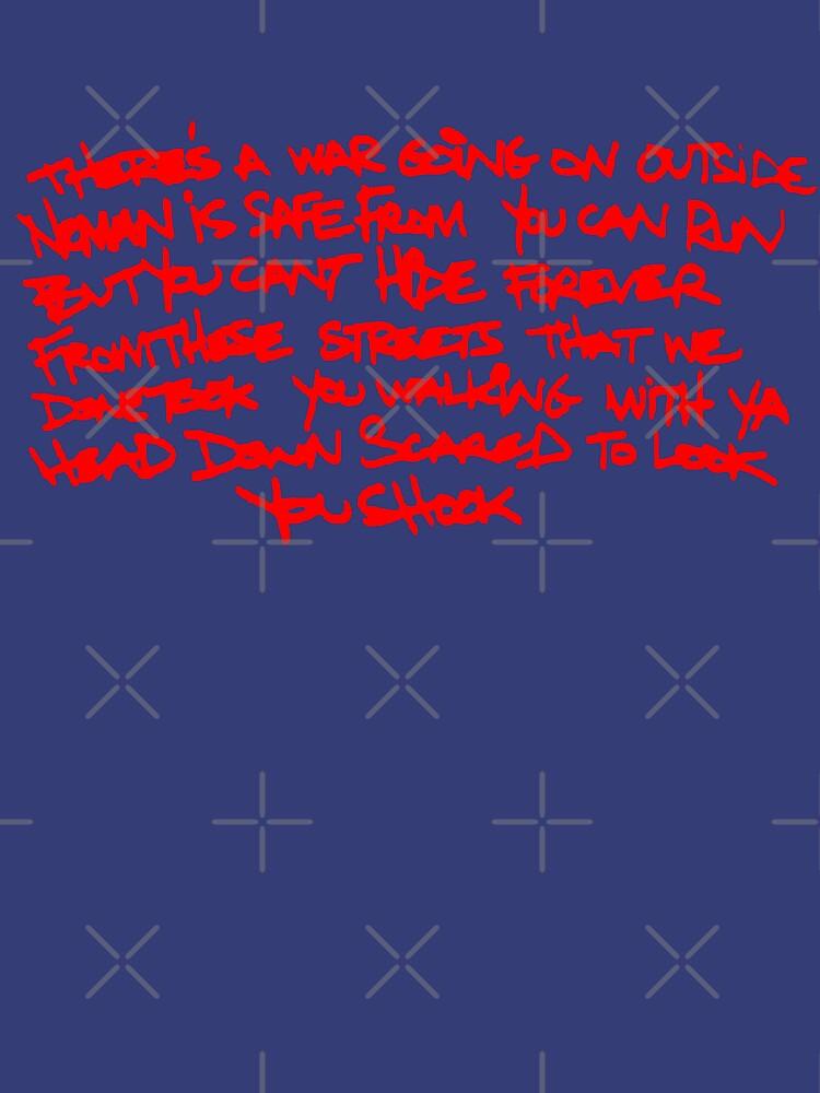 Lyric mobb deep shook ones part 2 lyrics : Prodigy Mobb Deep Shook Ones part 2 lyrics in Prodigy's ...