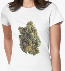 Bubba OG T-Shirt
