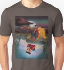 See me in the Daylight {Vanoss and Delirious} T-Shirt