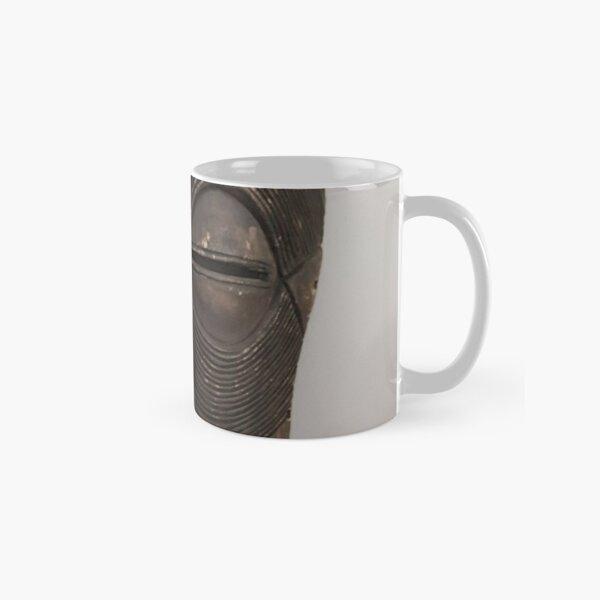 Africa Rising Classic Mug