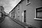 Abbey Lane II by PhotosByHealy