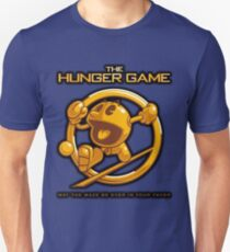 Hunger Game T-Shirt