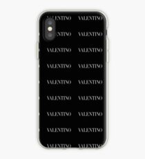 iphone xr coque valentino