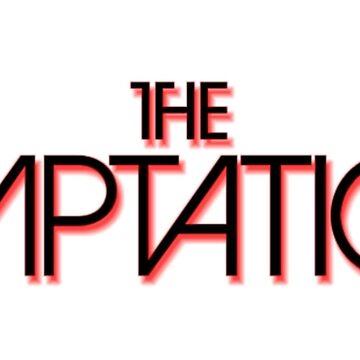 Temptations by StavyG