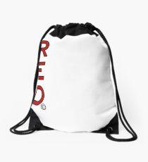 RED4 Drawstring Bag