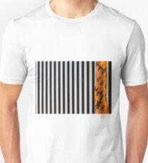Measuring Tape T-Shirt