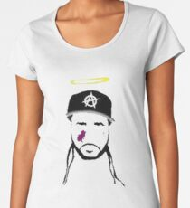 ASAP YAMS Women's Premium T-Shirt