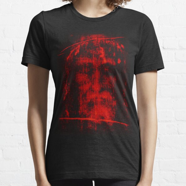 Sacrifice Essential T-Shirt
